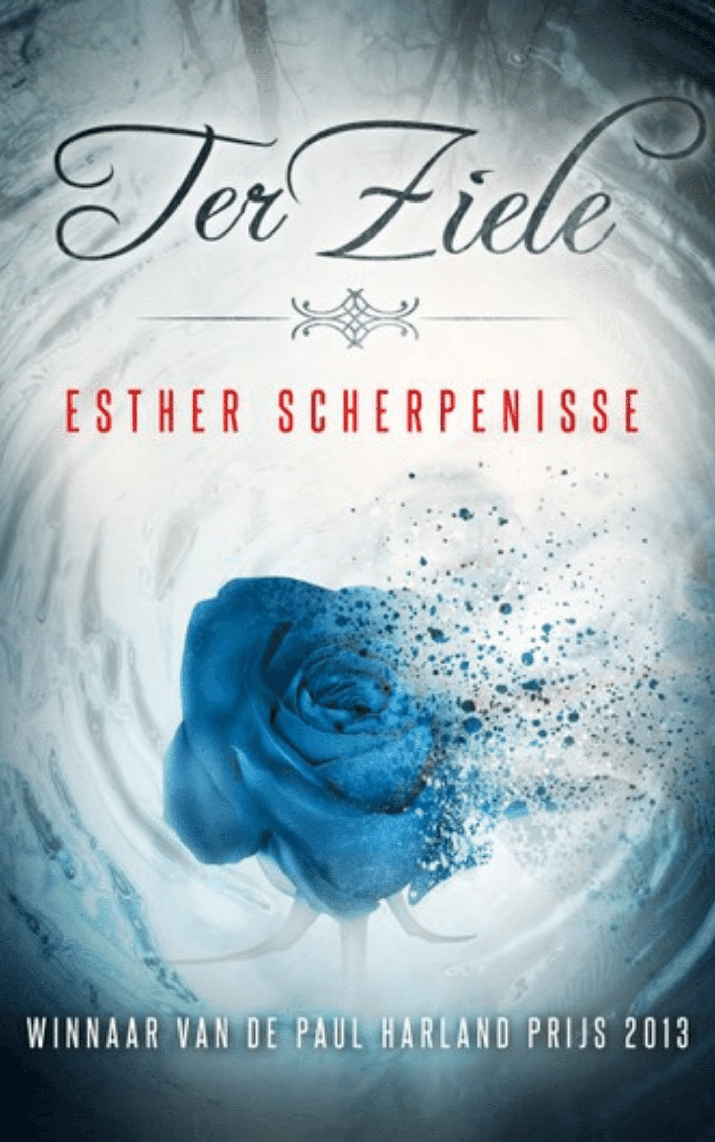 Ter ziele ebook